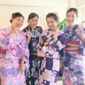 Fukuoka Kimono Dress Up 20180622_kd (2)