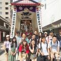 Fukuoka Walking Tour 20180710_fw (3)