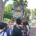 Fukuoka Walking Tour 20180710_fw (4)