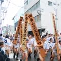 20190715_yamakasa-5