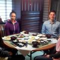 Fukuoka Cooking Class 20170320_cc (5)