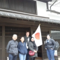 Fukuoka Walking Tour 170320_120017