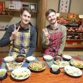 Fukuoka Cooking Class 20170325_cc (3)