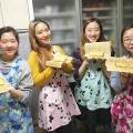 Fukuoka Cooking Class 20170326_cc (1)