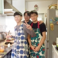 Fukuoka Cooking Class 20170326_cc (5)