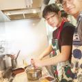 Fukuoka Cooking Class 20170326_cc (6)