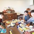 Fukuoka Cooking Class 20170326_cc (7)