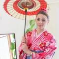 Fukuoka Kimono Dress Up 20170328_kd (11)