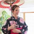 Fukuoka Kimono Dress Up 20170328_kd (19)