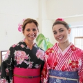 Fukuoka Kimono Dress Up 20170328_kd (4)