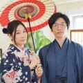 Fukuoka Kimono Dress Up 20170330_kd_01 (2)
