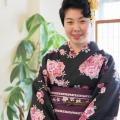 Fukuoka Kimono Dress Up 20170330_kd_02 (1)