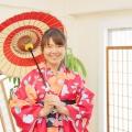 Fukuoka Kimono Dress Up 20170330_kd_03 (5)