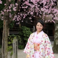 Fukuoka Kimono Dress Up 20170402_kd (1)