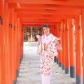 Fukuoka Kimono Dress Up 20170402_kd (2)