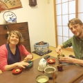 Fukuoka Cooking Class 20170406_cc (8)
