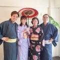 Fukuoka Kimono Dress Up 20170409_kd (2)