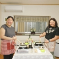 Fukuoka Cooking Class 20170417_cc (1)