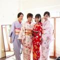 Fukuoka Kimono Dress Up 20170430_kd (6)
