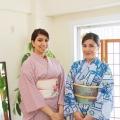 Fukuoka Kimono Dress Up 20170430_kd2 (1)