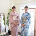 Fukuoka Kimono Dress Up 20170430_kd2 (2)