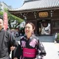 Fukuoka Kimono Dress Up 20170504_kd (1)