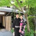 Fukuoka Kimono Dress Up 20170504_kd (2)
