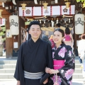 Fukuoka Kimono Dress Up 20170504_kd (3)