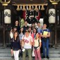 Fukuoka Walking Tour 20170519_fw_s
