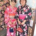 Fukuoka Kimono Dress Up 20170520_kd3