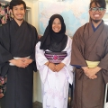 Fukuoka Kimono Dress Up 20170520_kd4