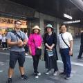 Fukuoka Walking Tour 20170522_fw (1)