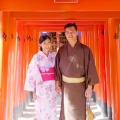 Fukuoka Kimono Dress Up 20171004_kd (4)