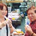 Food Tour Fukuoka 20171006_ff (1)