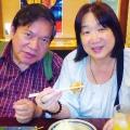 Food Tour Fukuoka 20171006_ff (2)