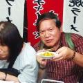 Food Tour Fukuoka 20171006_ff (4)