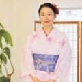 Fukuoka Kimono Dress Up 20171021_kd (1)