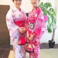 Fukuoka Kimono Dress Up 20171021_kd2