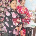 Fukuoka Kimono Dress Up 20171023_kd2
