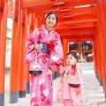 Fukuoka Kimono Dress Up 20171118_kd (1)