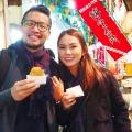 Food Tour Fukuoka 20171124_ff (1)
