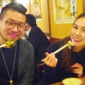 Food Tour Fukuoka 20171124_ff (3)