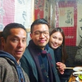 Food Tour Fukuoka 20171124_ff (5)