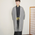 Fukuoka Kimono Dress Up 20171219_kd