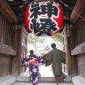 Fukuoka Kimono Dress Up 20171225_kd (3)
