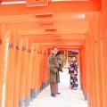Fukuoka Kimono Dress Up 20171225_kd (5)
