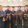 Fukuoka Kimono Dress Up 20171229_kd (1)