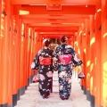 Fukuoka Kimono Dress Up 20180119_kd (1)
