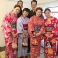 Fukuoka Kimono Dress Up 20180123_kd (1)