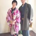 Fukuoka Kimono Dress Up 20180222_kd (2)